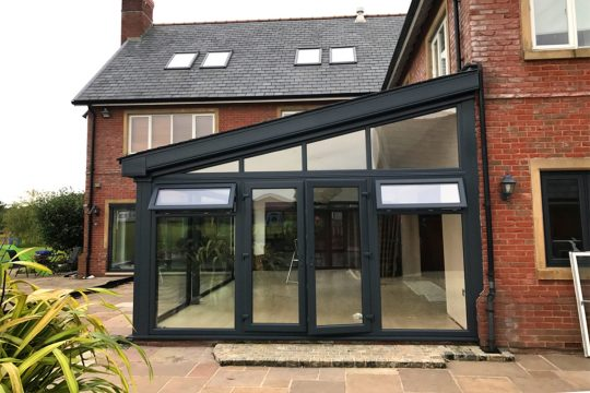 Conservatory_Lincoln_2