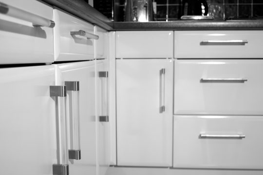 Kitchen_Heighinton_1