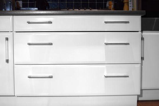 Kitchen_Heighinton_2