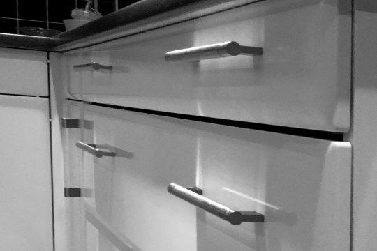 Kitchen_Heighinton_4
