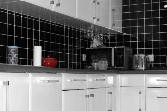 Kitchen_Heighinton_5