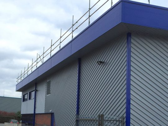 Cladding_Castleford_8