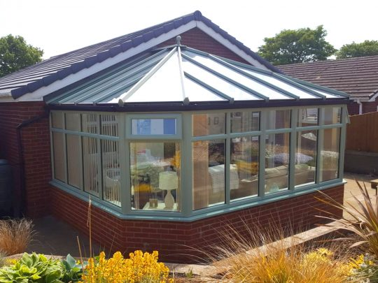 Conservatory_Lincoln_9