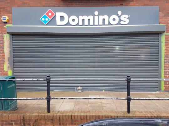 Dominos_3