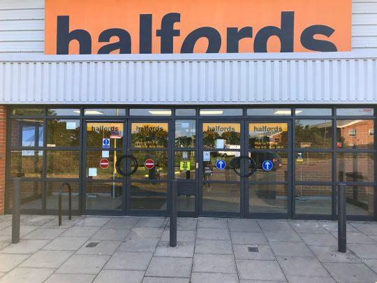Halfords_Reading_2