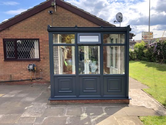Conservatory_Respray_Lincoln_After_1