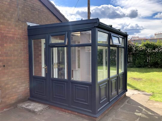 Conservatory_Respray_Lincoln_After_2