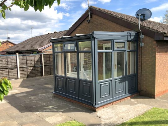 Conservatory_Respray_Lincoln_After_3